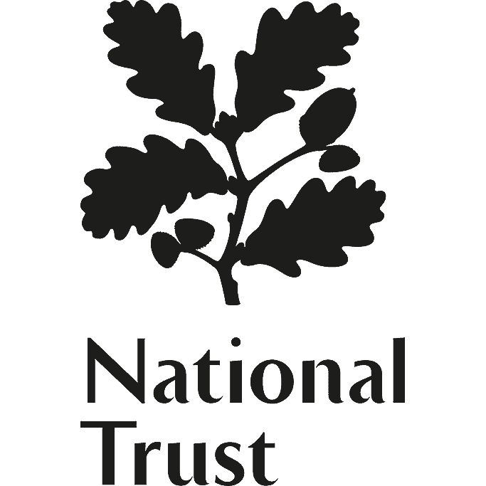 Neats Snacks Website Stockists Page National Trust