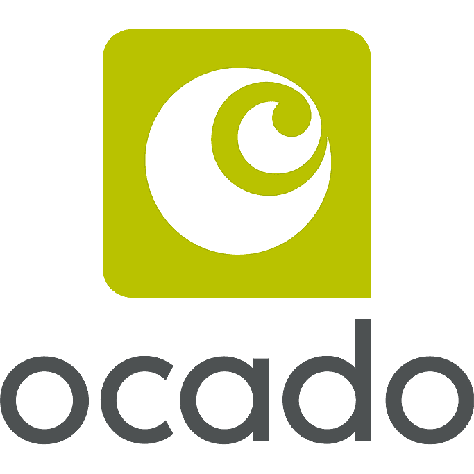 Neats Snacks Website Stockists Page Ocado 2
