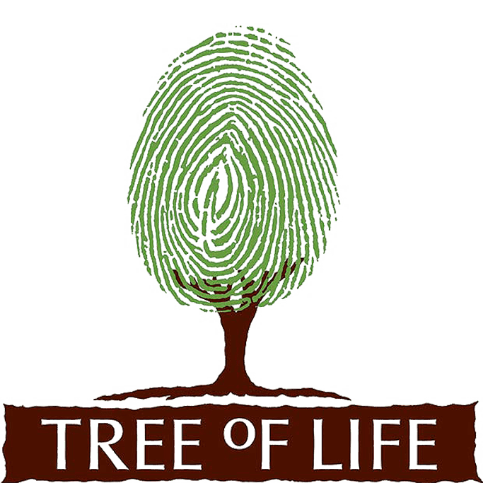 Neats Snacks Website Stockists Page Tree of Life