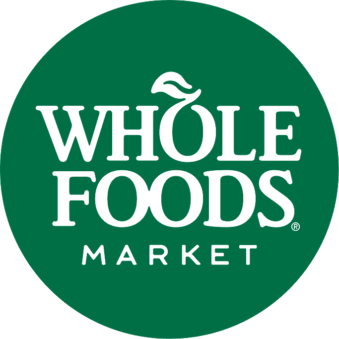 Neats Snacks Website Stockists Page Whole Foods Market